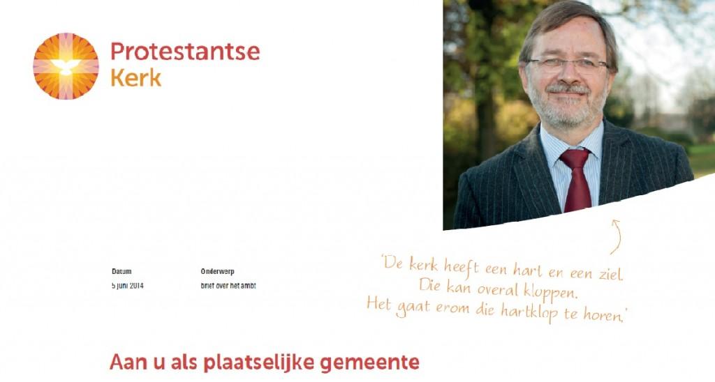 brief_over_het_ambt